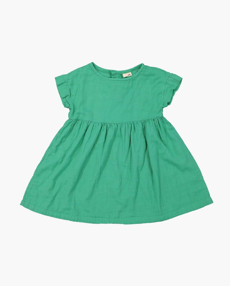 [Out of Stock] Easy Summer Dress
