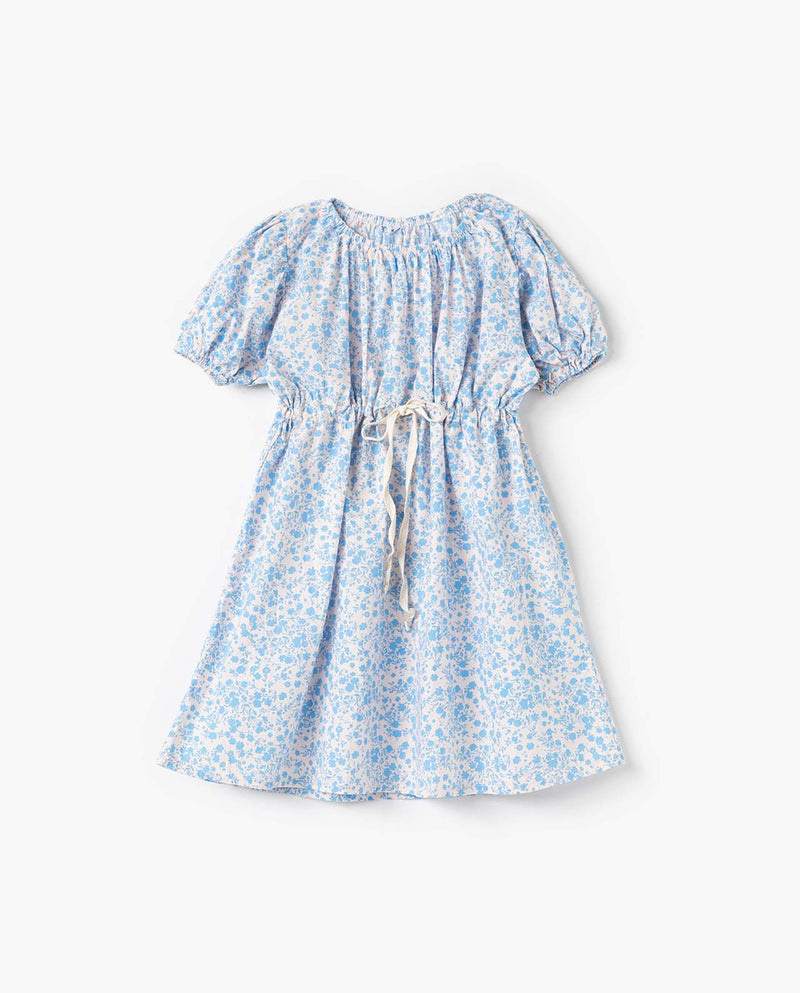 [Out of Stock] Easy Jersey Dress