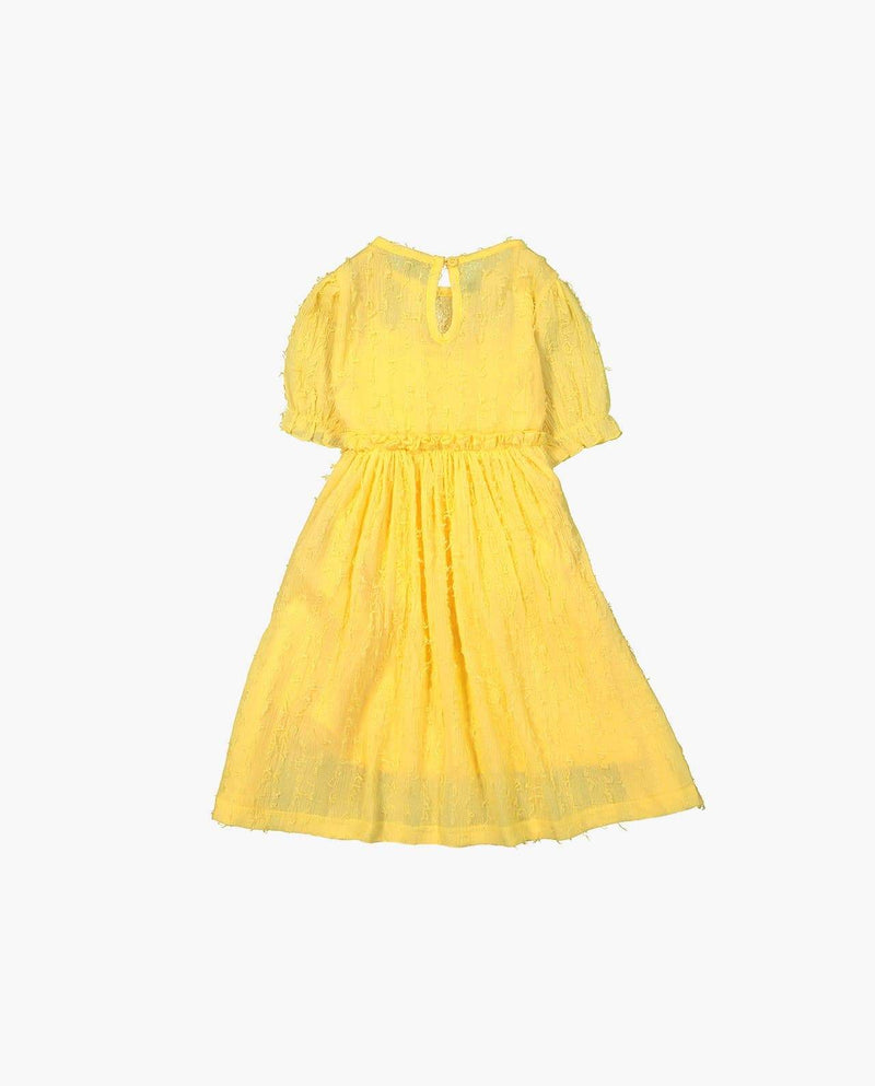 [Out of Stock] Cotton Pastel Daily Dress