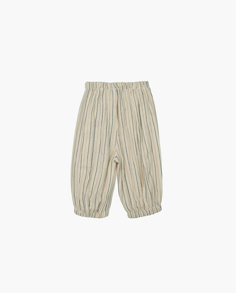 [Out of Stock] Summer Pumpkin Pants