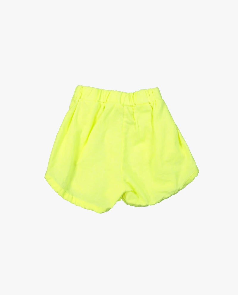Shop Pants at Moomooz, where unique, trendy, and high quality children wear from popular Korean designer brands at great prices!