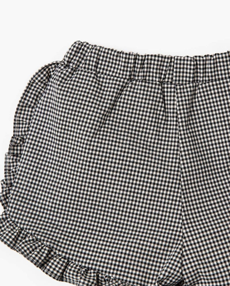 [Out of Stock] Honey Bread Shorts