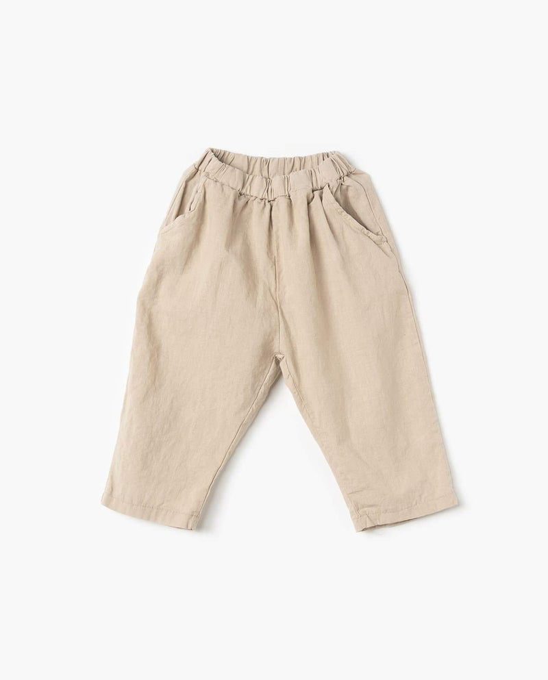 [Out of Stock] Hokey Pokey Pants