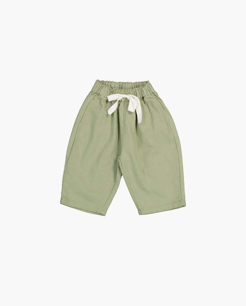 [Out of Stock] Daily Spring Pants