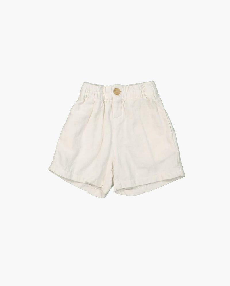[Out of Stock] Casual Summer Shorts