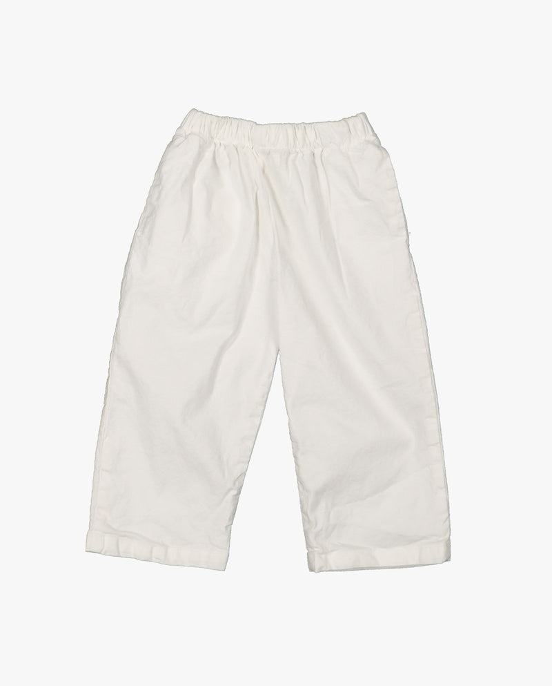 [Out of Stock] Daily Stretchy Pants