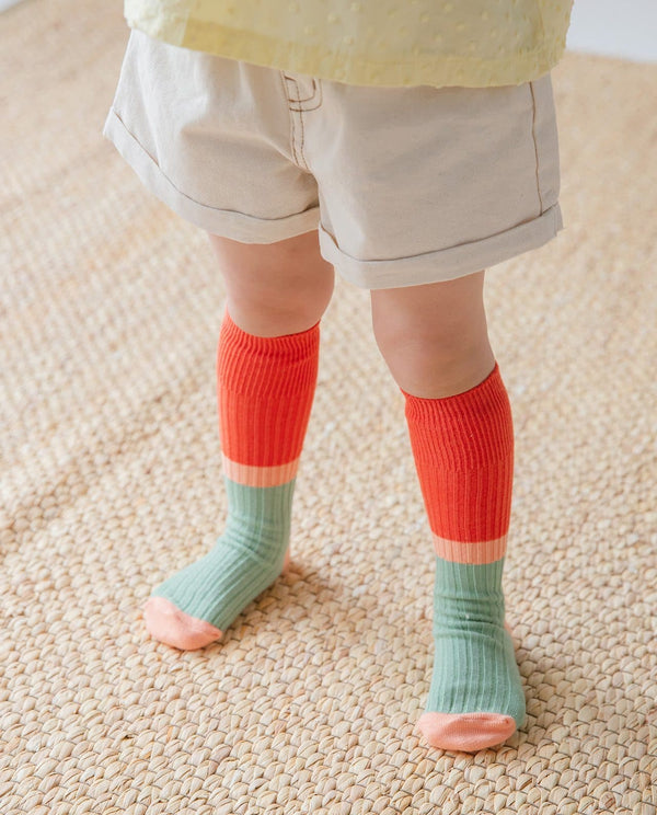 Shop Socks at Moomooz, where unique, trendy, and high quality children's wear from 100+ original Korean brands are curated just for you!