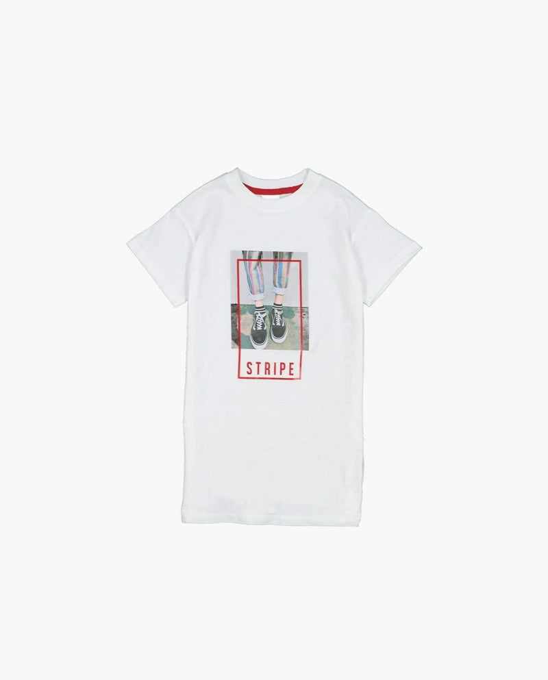 [Out of Stock] New Kicks T-Shirt