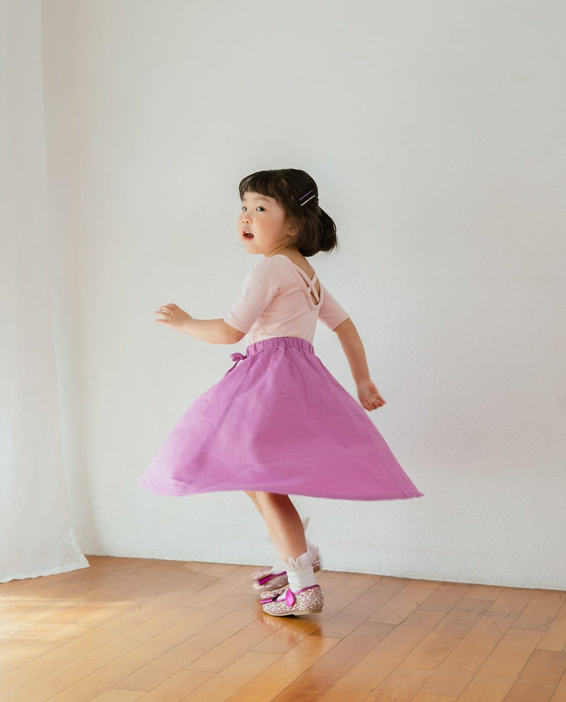 Shop T-Shirt at Moomooz, where unique, trendy, and high quality children wear from popular Korean designer brands at great prices!