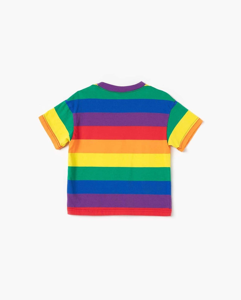 [Out of Stock] Prism T-Shirt