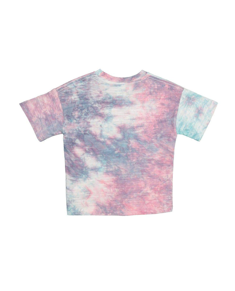 [Out of Stock] Water Color T-Shirt