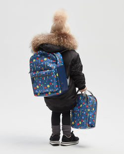 [SET] Back to School Essential Bags on MooMooz