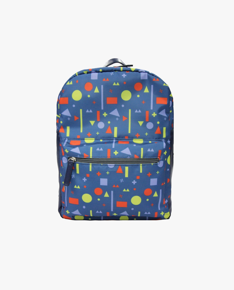 [Out of Stock][SET] Back to School Essential Bags