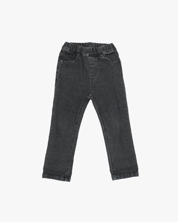 [Out of Stock] Little Dreamer Jeans