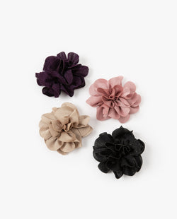 [Out of Stock] Big Blossom Hair Pin