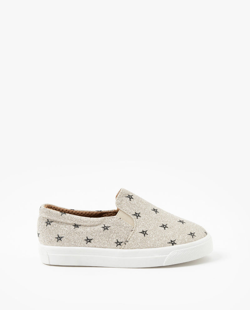 [Out of Stock] Star Flats