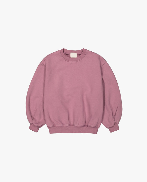 [Out of Stock] Vintage Sweatshirt