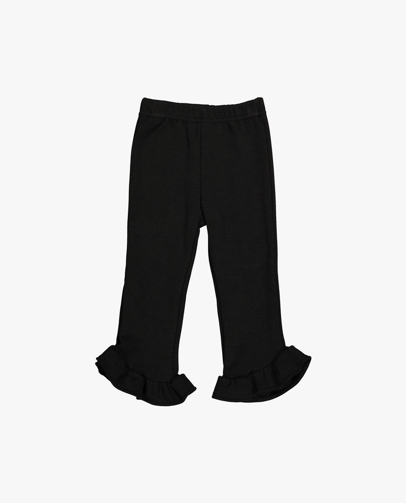 [Out of Stock] Cotton Diva Pants