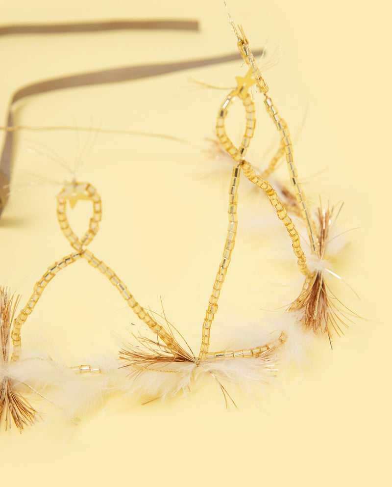 [Out of Stock] Princess Crown