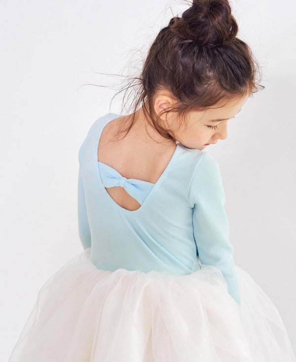 Beloved Ballerina Dress