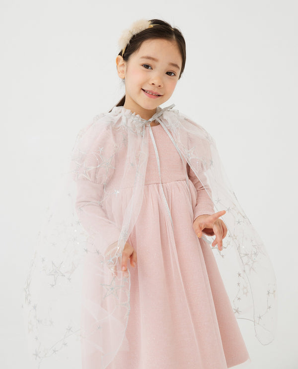 [Out of Stock] Elegant Dress