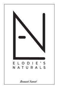 Elodiesnaturals: Your Skin Type, Your Formula