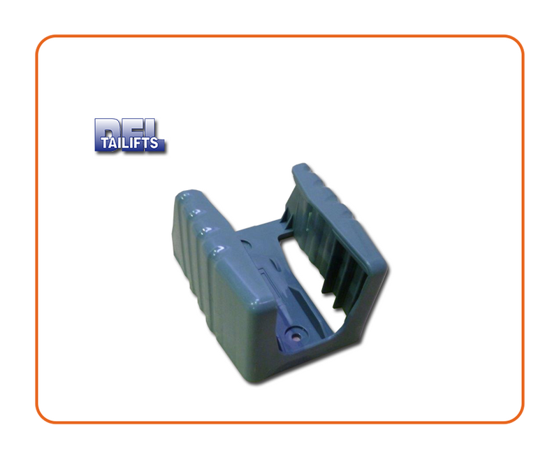 Desc Maflec Switch Box Holder  Part Number: 52386