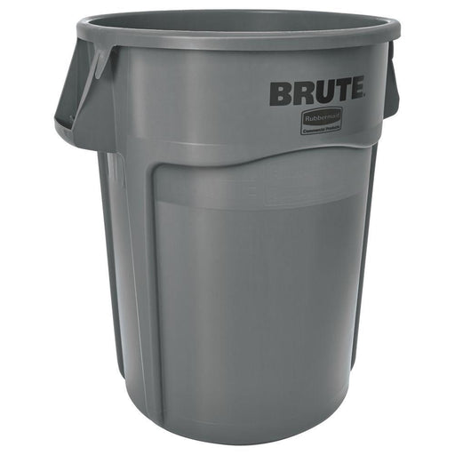 Garbage Can (Commercial - 32 Gallons)