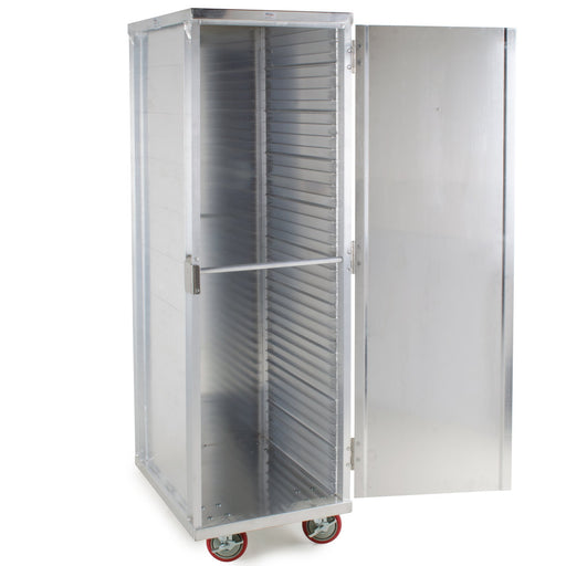 Heated Holding Cabinet (Hot Box)