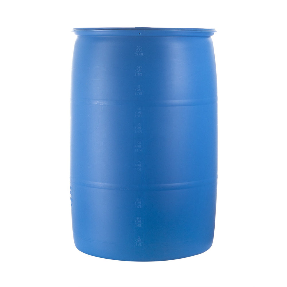 Tent Weights (Water Barrels)
