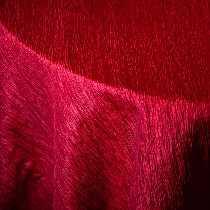 Red Fortuny