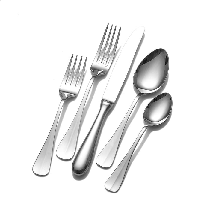 T. Blaine Flatware Set