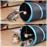 Pet Cat Tunnel Indoor