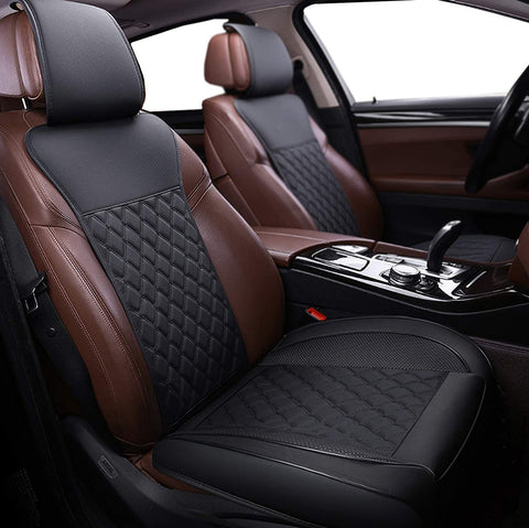 Luxury Car Seat Covers bigant