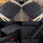 Car Seat Cushions Set bigant