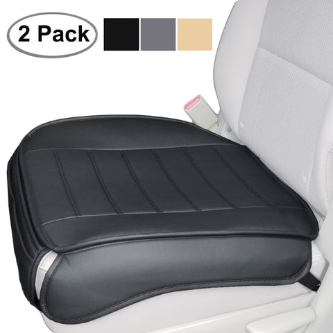 Edge Car Front Seat bigant