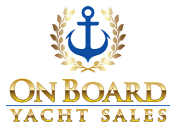 On Board Yacht Sales