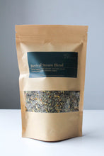 Load image into Gallery viewer, Yoni Steam Herb Blend For Post Partum, Labour, Childbirth. Made in Canada