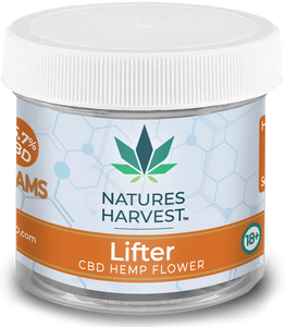 CBD Flowers- What it is, and what are they best for? Do we sell them?