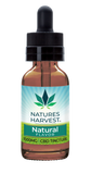 NH NATURAL ISOLATE CBD Tincture