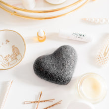Load image into Gallery viewer, Konjac Sponge