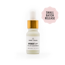 Load image into Gallery viewer, Anti-Aging Serum (PM)