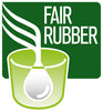 Fair Squared - Fair Rubber - Unwrapped.no