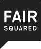 Fair Squared - Unwrapped.no