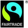 Fair Squared - Fairtrade - Unwrapped.no