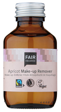 Fair Squared, make-up remover 100ml