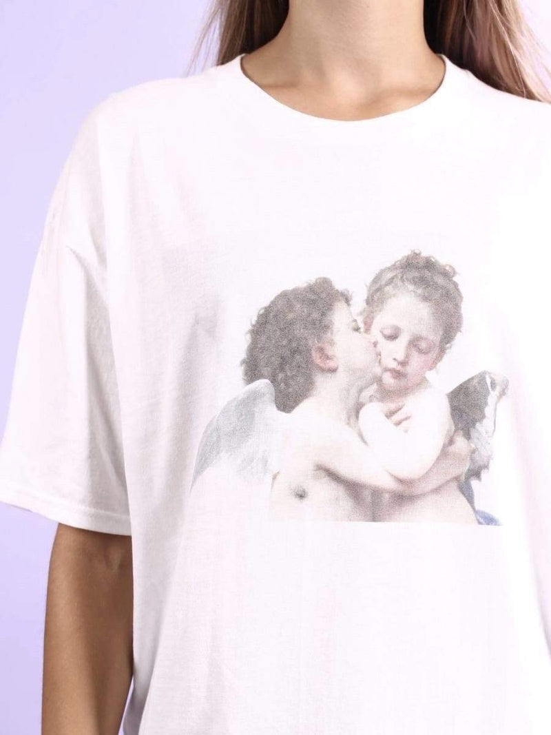 BABY ANGELS T-SHIRT