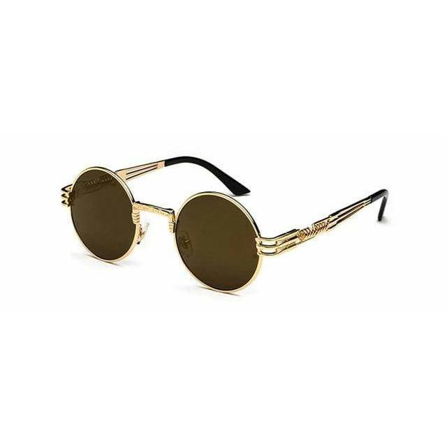 QUAVO SUNGLASSES