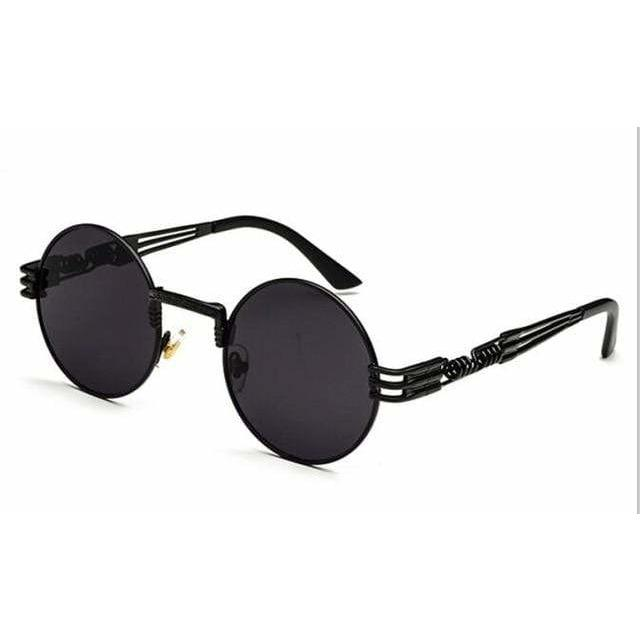 QUAVO SUNGLASSES Full Black