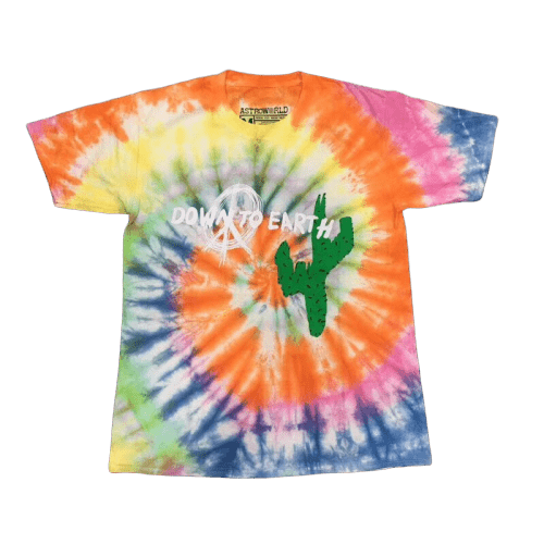 WISH YOU WERE HERE TEE - LIMITED AT 20 EXEMPLARY S
